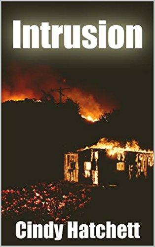 intrusion-tales-of-a-nurse-in-africa-book-1