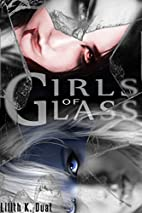 Girls of Glass: An Erotic-Horror Short by…
