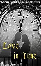 Love in Time by Barbara Gabaldon