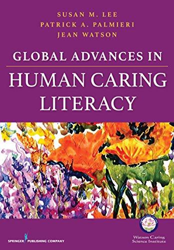 global-advances-in-human-caring-literacy