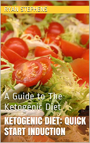 lchf-ketogenic-diet-quick-start-induction-a-guide-to-the-low-carb-diet