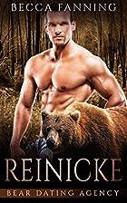 Reinicke by Becca Fanning