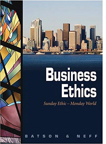 business-ethics-sunday-ethic-monday-world
