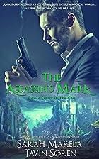 The Assassin's Mark (Skeleton Key) by…