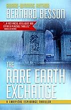 The Rare Earth Exchange (Larivière…