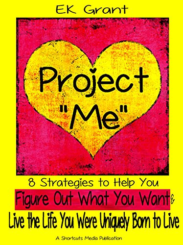 project-me-8-strategies-to-help-you-figure-out-what-you-want-live-the-life-you-were-uniquely-born-to-live