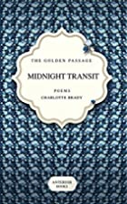Midnight Transit (The Golden Passage) by…