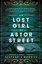 The Lost Girl of Astor Street (Blink) by…