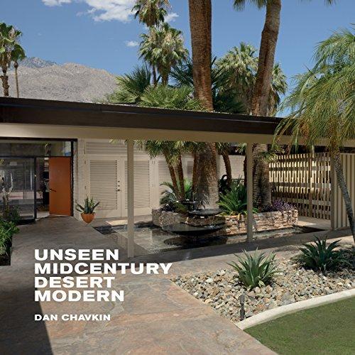 unseen-midcentury-desert-modern