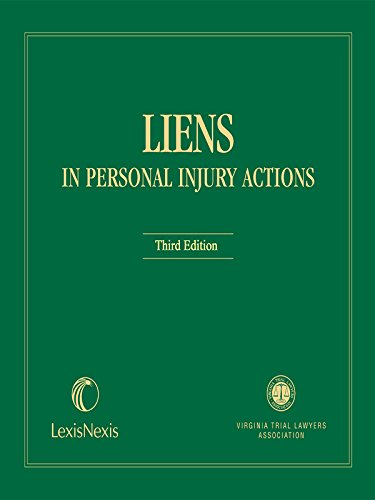 virginia-liens-in-personal-injury-actions-third-edition
