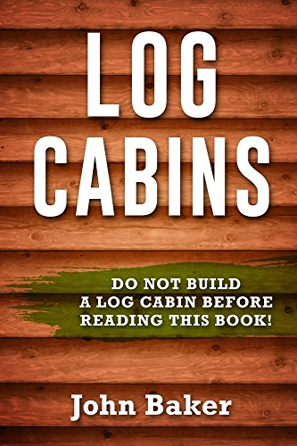 log-cabins-everything-you-need-to-know-before-building-a-log-cabin