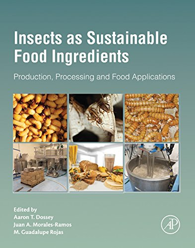 insects-as-sustainable-food-ingredients-production-processing-and-food-applications