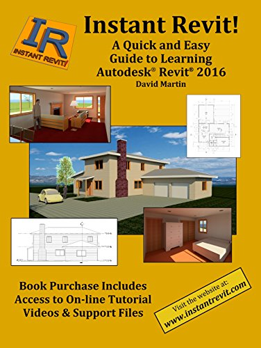 instant-revit-a-quick-and-easy-guide-to-learning-autodesk-revit-2016