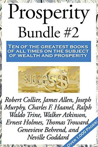 prosperity-bundle-2