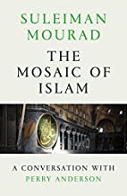 The Mosaic of Islam: A Conversation with…