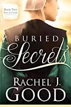 Buried Secrets (Sisters and Friends) by…