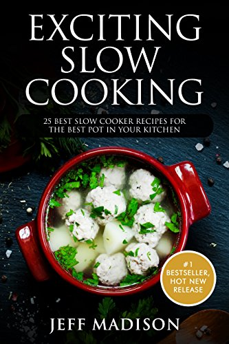 exciting-slow-cooking-25-best-slow-cooker-recipes-for-the-best-pot-in-your-kitchen-good-food-series