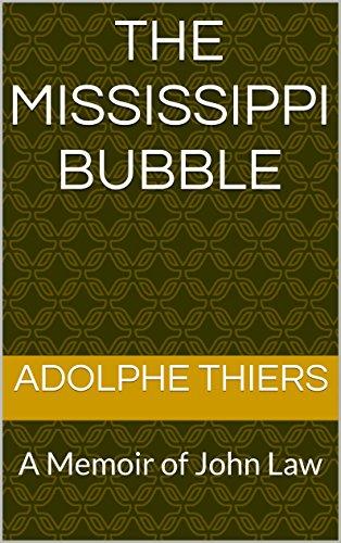 the-mississippi-bubble-a-memoir-of-john-law