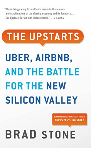 the-upstarts-how-uber-airbnb-and-the-killer-companies-of-the-new-silicon-valley-are-changing-the-world