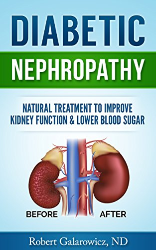 diabetic-nephropathy-diabetic-kidney-disease-natural-treatment-to-improve-kidney-function-lower-blood-sugar