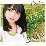����Summer(TYPE-A��Amazon.co.jp����ߥ˥ݥ�������)