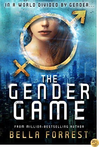 TThe Gender Game