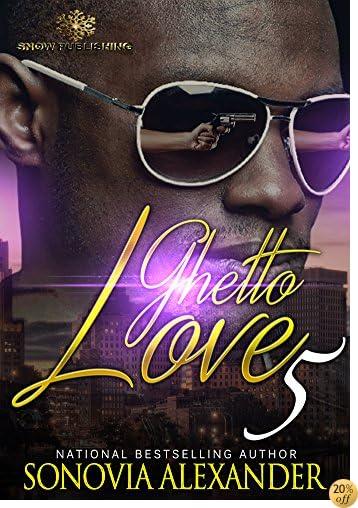 TGhetto Love 5