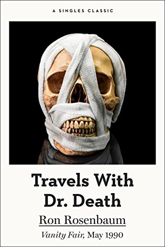 travels-with-dr-death-singles-classic