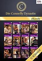 Die Connelly Dynastie - 12-teilige Serie…