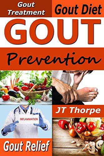 gout-prevention-gout-treatment-gout-diet-gout-relief