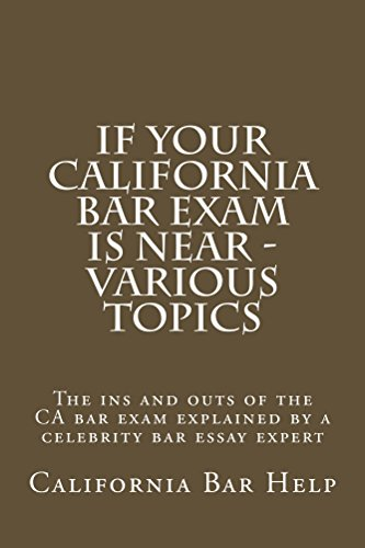 if-your-california-bar-exam-is-near-various-topics-law-school-exam