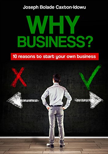 why-business-10-reasons-to-start-your-own-business