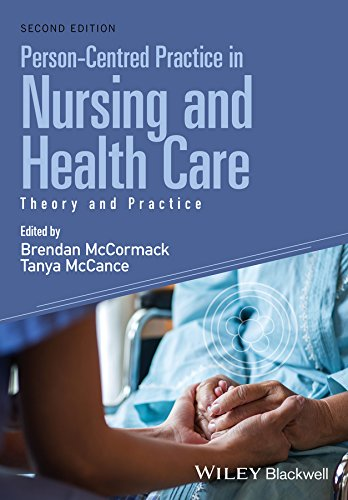 person-centred-practice-in-nursing-and-health-care-theory-and-practice