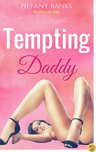TTempting Daddy