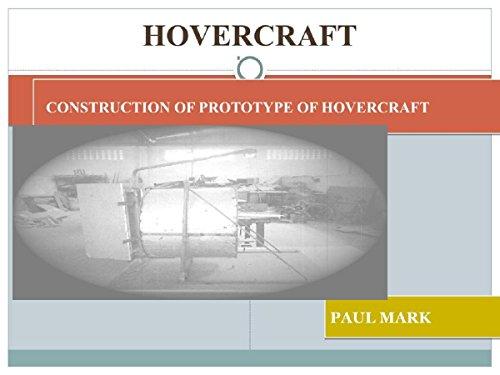 hovercraft-construction-of-prototype-of-hovercraft