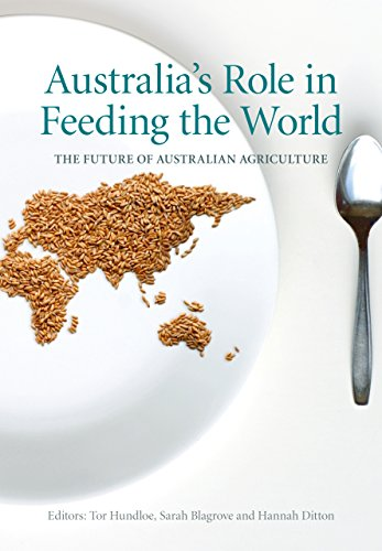 australias-role-in-feeding-the-world-the-future-of-australian-agriculture