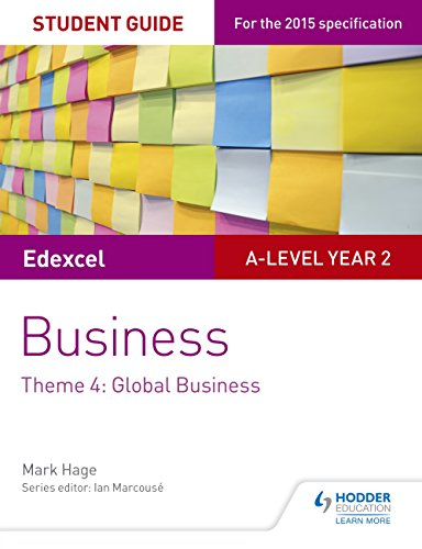 edexcel-a-level-business-student-guide-theme-4-global-business