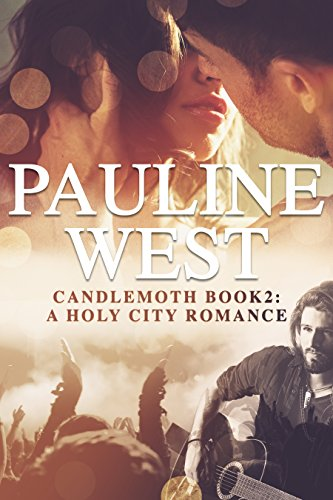 candlemoth-book-2-how-to-spend-it-a-holy-city-romance