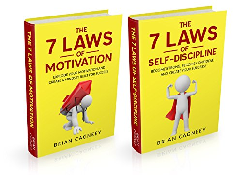 successful-people-2-success-books-will-teach-you-willpower-self-control-and-the-psychology-of-success-the-7-laws-success-mindset-think-success