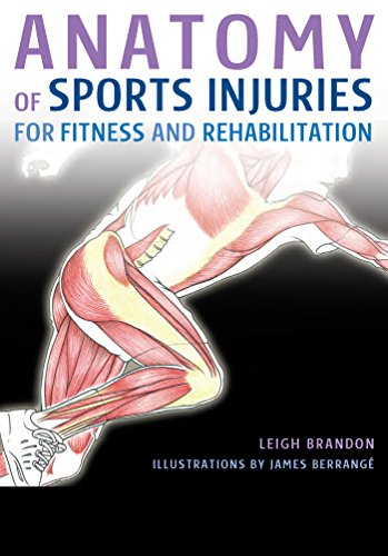 anatomy-of-sports-injuries