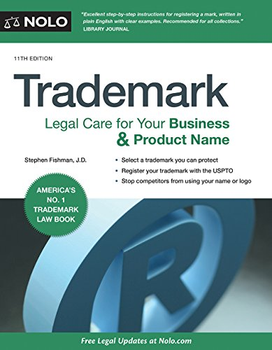 trademark-legal-care-for-your-business-product-name