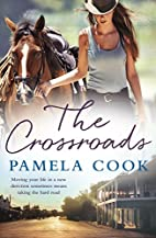 The Crossroads by Pamela Cook