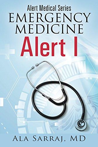 alert-medical-series-emergency-medicine-alert-i