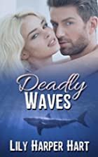 Deadly Waves (Hardy Brothers Security Book…