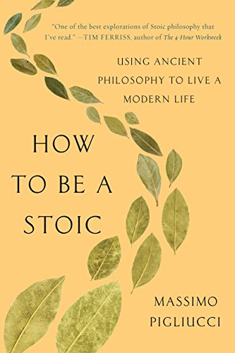 how-to-be-a-stoic-using-ancient-philosophy-to-live-a-modern-life