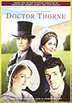 Doctor Thorne by Niall MacCormick