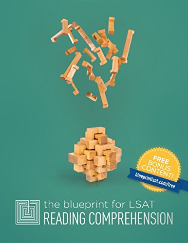 the-blueprint-for-lsat-reading-comprehension