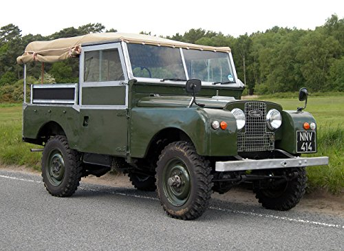 land-rover-serie-1-instruction-manual-land-rover-serie-1-owner-manual