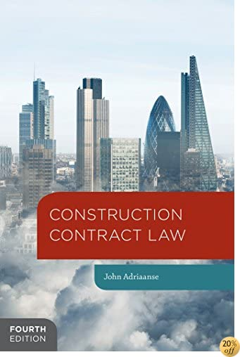 TConstruction Contract Law
