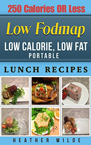low-fodmap-low-calorie-low-fat-portable-lunches-under-250-calories-each-slim-4-life